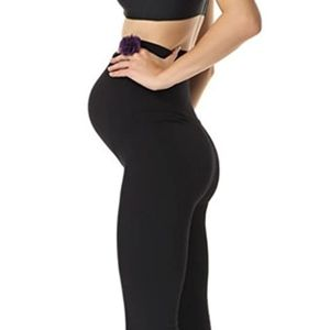 Full Length Maternity Leggings